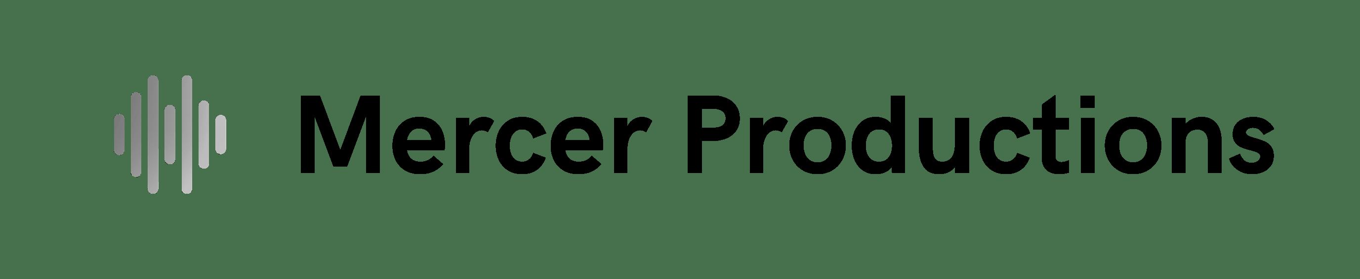 Mercer Productions